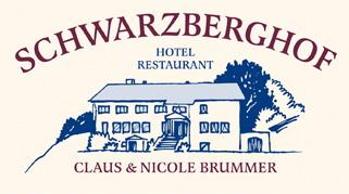 Schwarzberghof